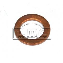 Arandela de cobre latiguillos freno