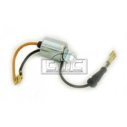 Condensador para delco 45D/59D