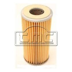 Filtro de aceite de papel para mini automatico
