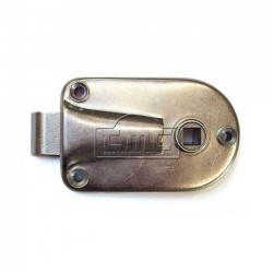 cerradura puerta mk1/2 izquierda