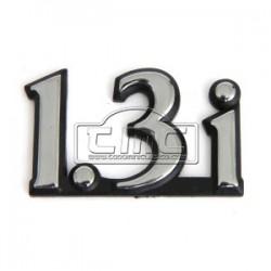 Insignia 1.3i