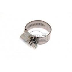 Brida metalice de 16-27mm