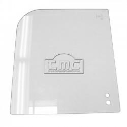 Cristal puerta mk1/2 corredera trasera