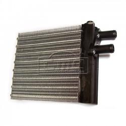 Radiador calefacción 84-91