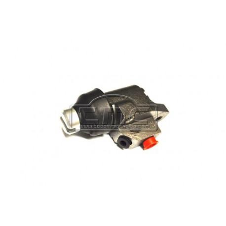 Bombin freno delantero derecho mk1