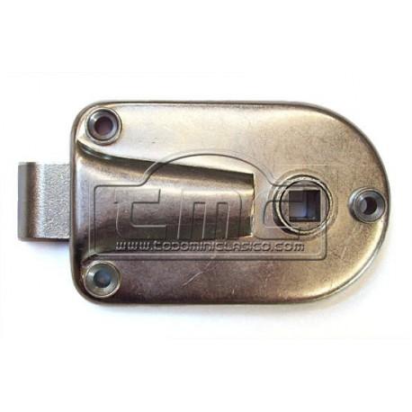 Cerradura mini mk1/2 izquierda