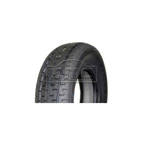 Neumatico Dunlop R7 165/70/10