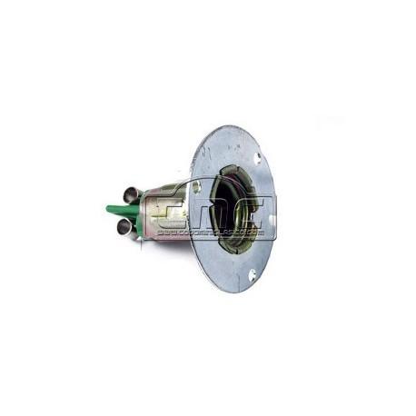 soporte intermitente delantero doble filamento