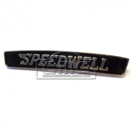 insignia SPEEDWELL