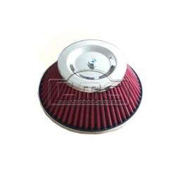 Filtro aire conico K&n hs4/h4/hif38