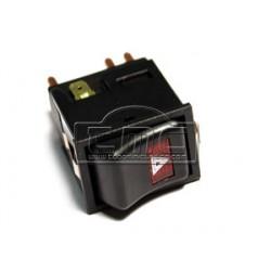 Interrupto electro ventilador