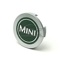 Centro llanta aluminio Dunlop