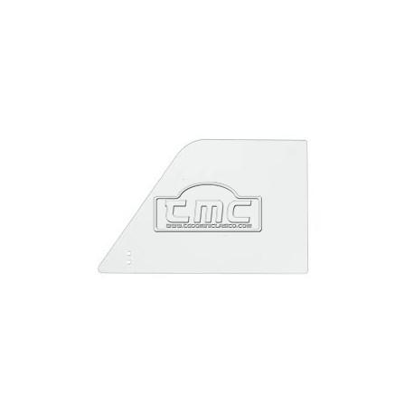 Cristal puerta mk1/2 corredera delantera