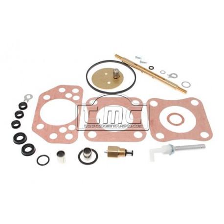 Kit reparación Hif 44 (no turbo)