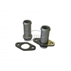 Kit bocas radiador calefacción 91
