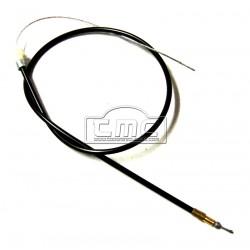 Cable acelerador 90-92 volante derecha