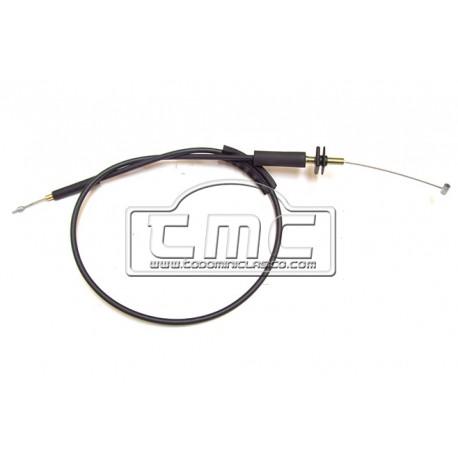 Cable acelerador 96-00 volante izquierda