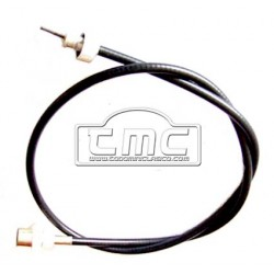 Cable cuenta km minis 1990
