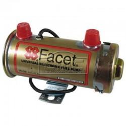 Bomba gasolina FACET competición