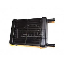 Radiador calefacción mk3 70-84