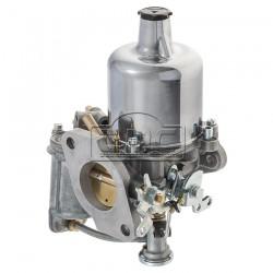 Carburador Hs4 con jet waxstat