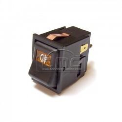 Interruptor antinieblas (used)