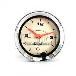 Reloj Horario magnolia John...