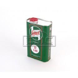 Aceite Castrol classic 1l