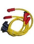 cables mini