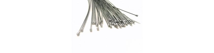 cables de acelerador mini