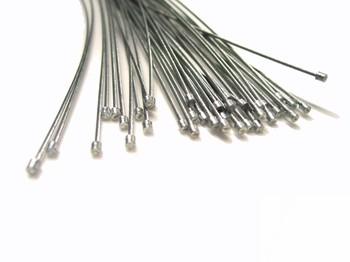Cables de acelerador